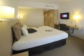 chambre d hote larmor plage best plus hotel les rives du ter hôtel larmor plage best