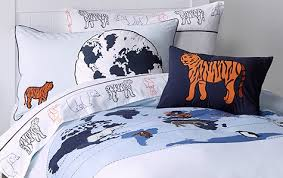 Bed Linen For Girls - kids bedding dreams bed linen for girls and boys