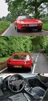 1979 porsche 928 body kit 432 best porsche 924 928 944 y 968 images on pinterest porsche