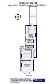 average master bathroom size minimum room for king 12x12 bedroom