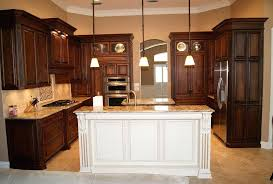kitchen island different color than cabinets kitchen islands different color than cabinets seo03 info