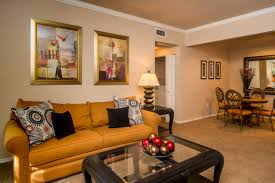 madison at wells branch apartment homes wells branch apartment on select apartment homes and are subject to change a minimum 12 month lease required please contact our leasing consultants for more details