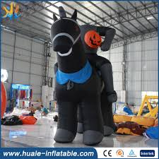 halloween inflatable giant halloween inflatables giant halloween inflatables suppliers
