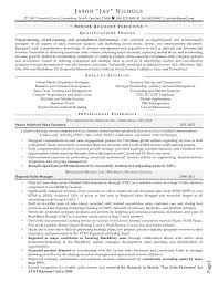 Aviation Resume Template Jumpstart Americorps Resume Essay About The Dust Bowl Comparison