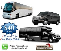 Comfort Suites Port Canaveral Hotels With Shuttle Service In Orlando Cruise Shuttle Services In