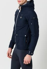 mens cycling jackets sale dare 2b cycling jackets men jackets u0026 gilets dare 2b st alban