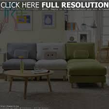 Chairs Living Room Ikea Living Room Ikea Pertaining To Ikea Living Room Chairs For Provide