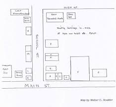 history of cotuit cotuit fire district