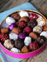 best 25 chocolate gifts uk ideas on pinterest chocolate
