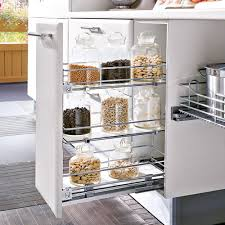 Pull Out Baskets For Kitchen Cabinets by Vibo Portfolio Categories Pull Outs