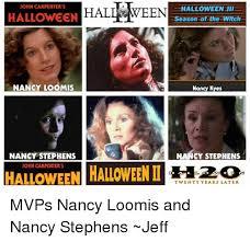 25 Best Memes About Halloween Iii Halloween Iii Memes