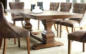 dining room sets for sale dining room table sumr info
