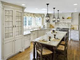 kitchen cabinets that look like furniture kitchen cabinets that look like furniture 2016 kitchen ideas
