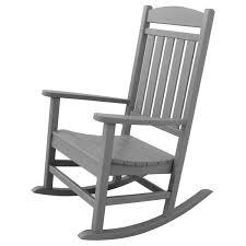 Black Patio Chairs by 155 Best Door Deck Images On Pinterest Deck Outdoor Lighting