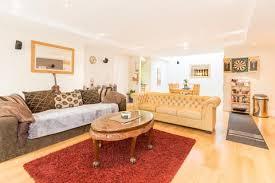 living room guernsey living room guernsey local market coma frique studio 89fdadd1776b