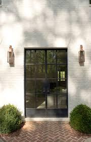 patio doors patio doors white upvc choice image glass door black