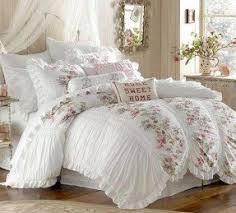 shabby chic bedroom sets shabby chic bedroom sets foter