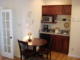 ideas for a galley kitchen kitchen fabulous small basement kitchen design ideas basement