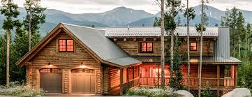 winter park colorado rentals winter park lodging company