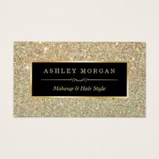 Funny Personal Business Cards Business Cards Business Card Printing Zazzle Uk