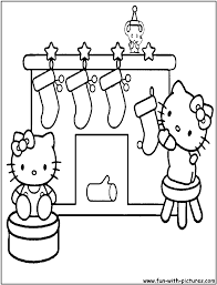 the grinch who stole christmas coloring pages christmas coloring pages big big k colouring pages free coloring