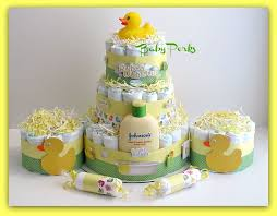 Yellow Duck Baby Shower Decorations 31 Best Baby Shower Images On Pinterest Shower Ideas Baby