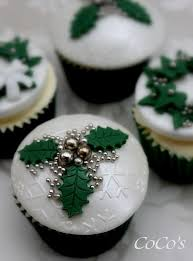 Classy Christmas Cake Decoration by 770 Best Christmas Cakes Images On Pinterest Christmas Cakes