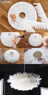 Chandeliers For Bedrooms Ideas Best 25 Diy Chandelier Ideas On Pinterest Garden Lighting