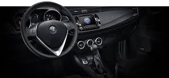 alfa romeo giulia interior alfa giulietta super hatchback cars alfa romeo za