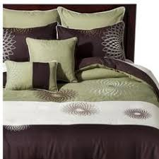 Kohls Queen Comforter Sets Kohls Bedding Set For Bed Set Cool Western Bedding Sets Steel Factor