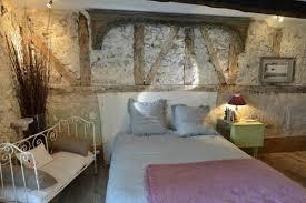 Chambre D Hote Aurillac - maison d hôtes la chapellenie mme pfeffer rental