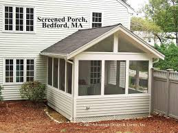 home design ideas 3 season porch ideas design three seasons porch