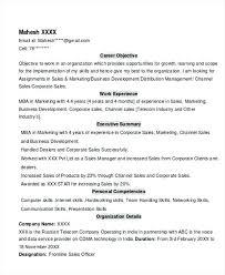 free resume sles in word format resume templates pdf experienced resume template experienced
