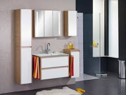 badezimmer fackelmann fackelmann badezimmer am besten büro stühle home dekoration tipps