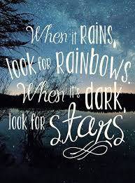 best 25 inspirational quotes ideas on quotes on