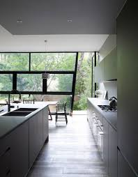 Amazing Kitchen Designs Architecture Amazing Kitchen Design Using White Interior Style