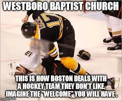 Bruins Memes - the boston marathon bombing in memes nonrhotic