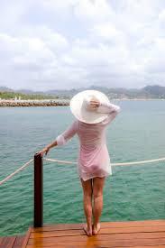 155 best travel in the caribbean images on pinterest travel plan