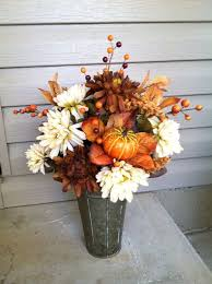 327 best beautiful autumn creations images on fall