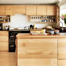Painting Kitchen Cabinets Blog Do Kitchen Cabinets Go To The Ceiling