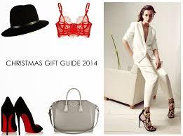 christmas gift ideas for my wife 17christmas com