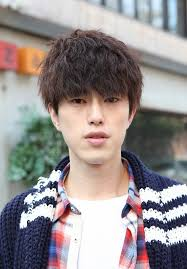 2015 boys popular hair cuts 80 popular asian guys hairstyles for 2018 japanese korean