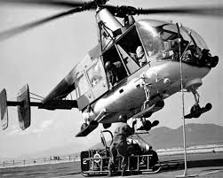 rotorway flight manual 43 best aircraft helicopters images on pinterest helicopters