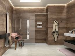mosaic ideas for bathrooms bathroom tile for bathroom 49 778cefbde9cd36f82a8cb68a90307b5e