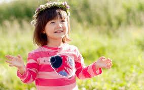 lovely baby u003c3 lovely kids pinterest wallpaper hd