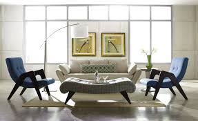 inviting tags navy accent chairs accent chairs canada home
