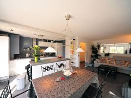 cuisine annecy magic moments apart at the of annecy 2 bedrooms 4 persons