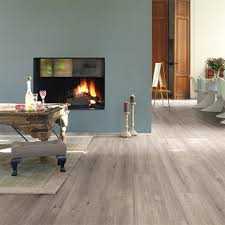 Quick Step Impressive Ultra Classic Quick Step Impressive Ultra Saw Cut Oak Grey Quick Step