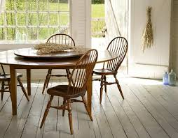 Dining Room Table With Lazy Susan Dining Stunning Room Table Tables As Lazy Susan For Casual