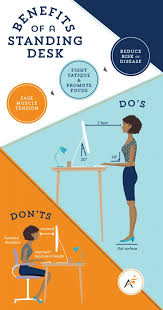 the 25 best standing desk benefits ideas on pinterest sit stand